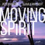 {:de}Peter Horton & Slava Kantcheff - Moving Spirit{:}{:en}Peter Horton & Slava Kantcheff - Moving Spirit{:}