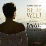 {:de}Marlis Petersen - Neue Welt (Bonus CD){:}{:en}Marlis Petersen - Neue Welt (Bonus CD){:}